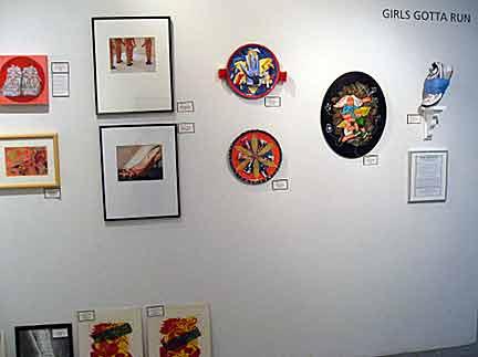 exhibit-02.jpg