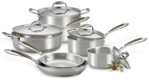 rsz_cookware.jpg