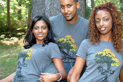 roots4inside.jpg