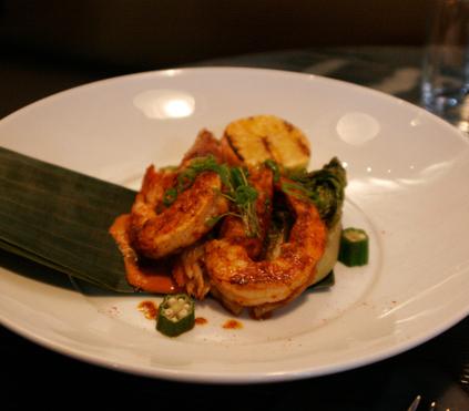 shrimp-dish.jpg