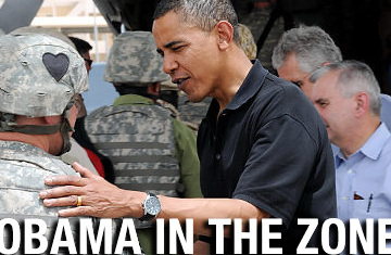 obama_in_the_zone_cover.jpg