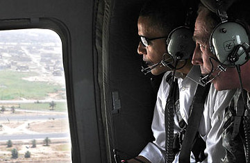 obama_iraq1_cover.jpg