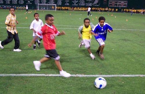 soccer-12_new.jpg