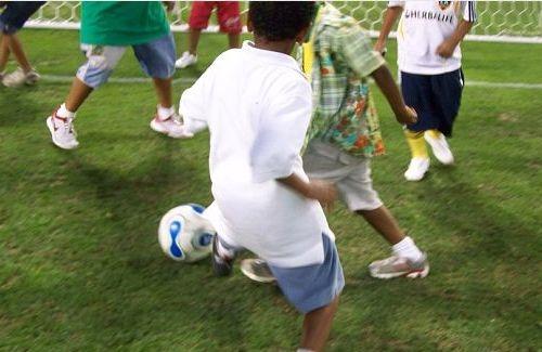 soccer-9_new.jpg