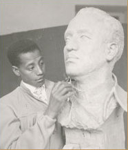 afework_tekle_sculpture1.jpg