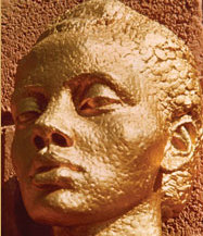 afework_tekle_sculpture3.jpg