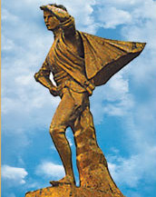 afework_tekle_sculpture6.jpg