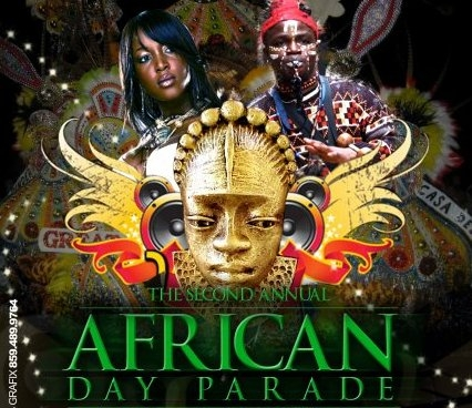 african_day_harlem.jpg