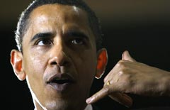 amd_obama.jpg