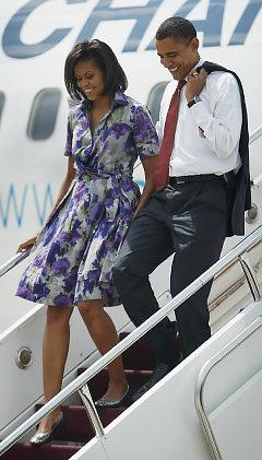 amd_obama_michele.jpg