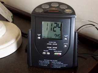 best-alarm-clock-in-ethiopia.JPG