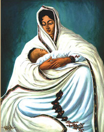 mother-ethiopia2.jpg
