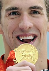 phelps_gold1.jpg