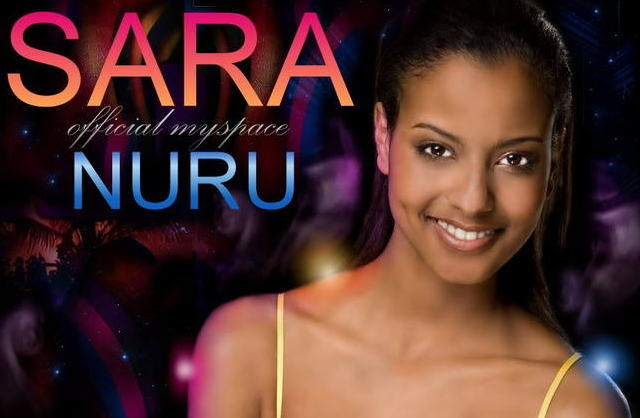 Ethiopian Modelist http://www.tadias.com/05/22/2009/ethiopian-born-sarah-nuru-is-germanys-next-top-model/