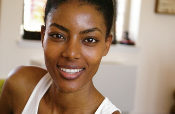 Meet Marcus Samuelsson's Wife: Maya Haile | Tabelog