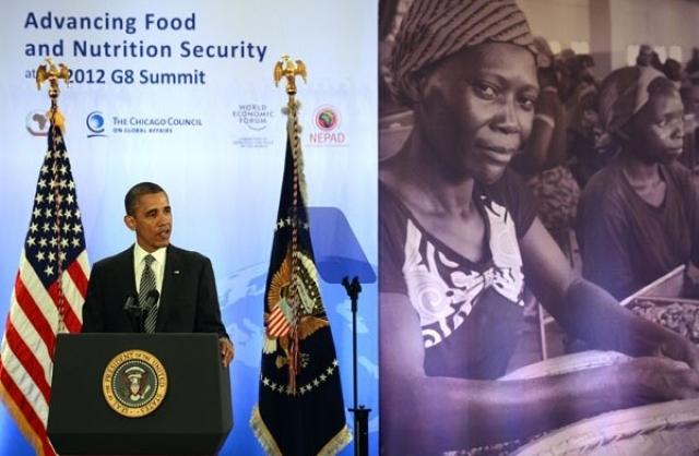 african activism meets mamdanisation