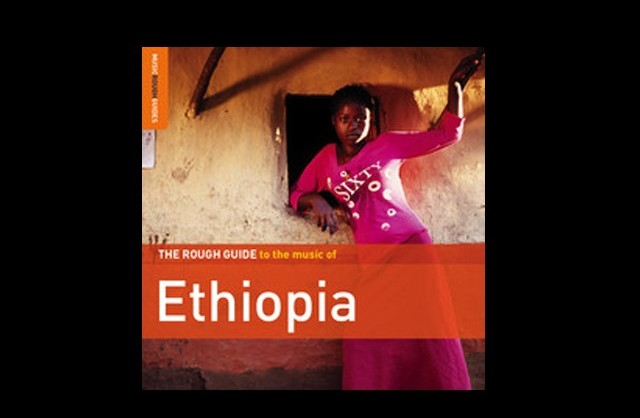 Rough guide to ethiopian jazz various artists | songs, reviews.