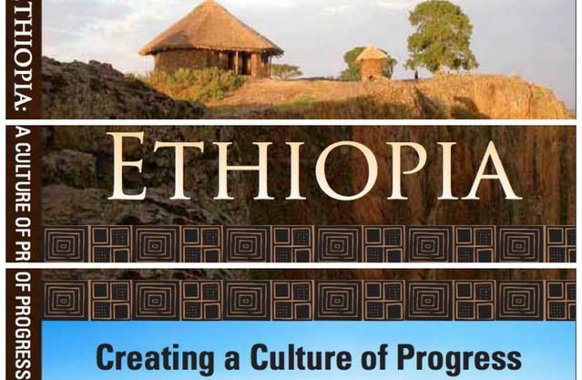 betefage church ethiopia awassa