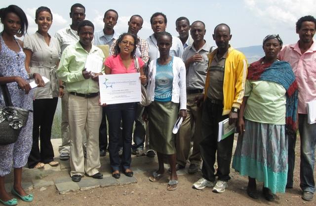 essay on poverty in ethiopia