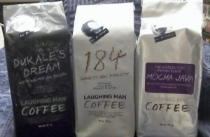 Dukalesdreamcoffee