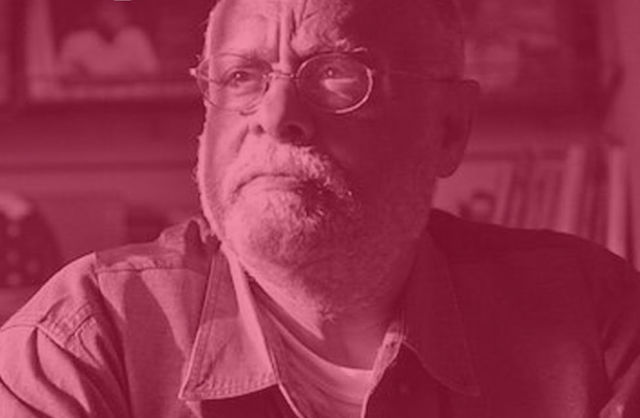 10f4994e98 Ethiopian filmmaker Haile Gerima who is based in the United States is also  an influential film professor at Howard University in Washington