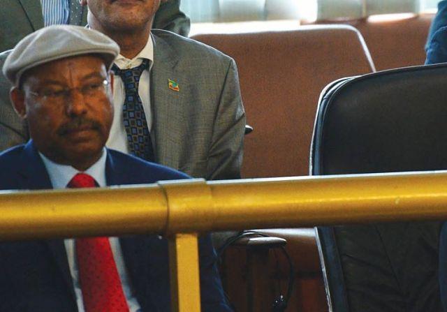 Kenya to Help Restore Israeli Ties With Africa