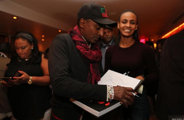a5874514718 Tadias in Conversation with Marcus Samuelsson   DC Book Signing Pictures