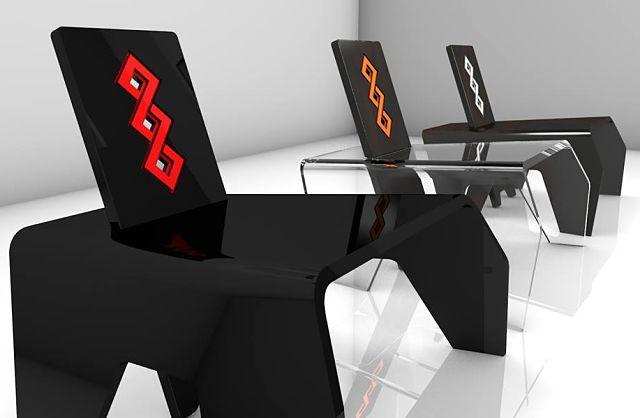 Spotlight: African Culture and Design Festival Features Jomo Furniture