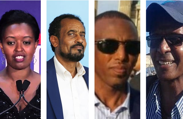 7b1ee247c2a ... are among the Ethiopian speakers at the upcoming Amnesty International  USA conference regarding human rights in Ethiopia and its regional  implications.